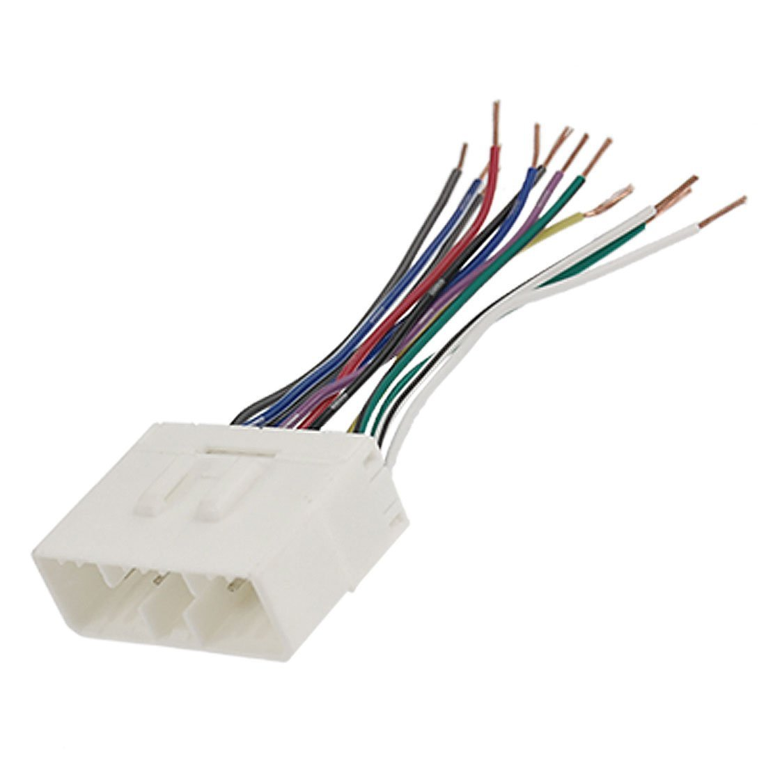 Wiring Harness Assembly Board