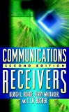 img - for Communications Receivers book / textbook / text book
