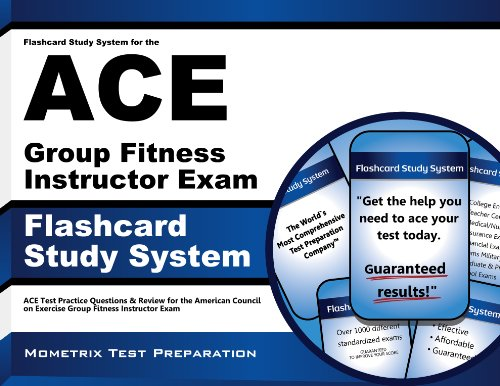 ACE STUDY GUIDE - Syntricate