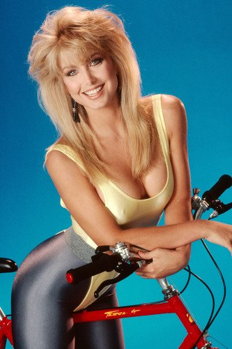 Apologise, Heather thomas naked pictures can suggest