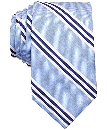 Nautica Striped Tie - Nautica Men's Bilge Striped Tie