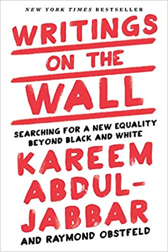 Writings on the Wall: Searching for a New Equality Beyond ...