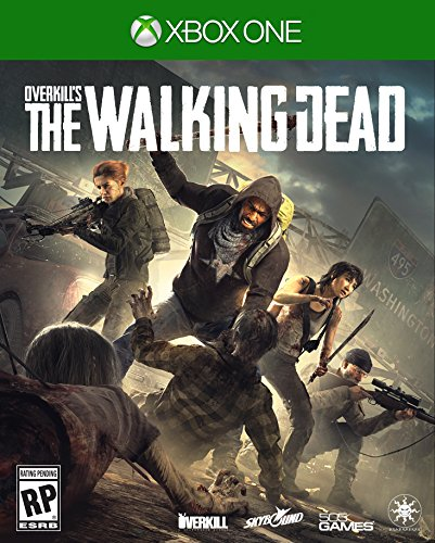 xbox fps games - 4