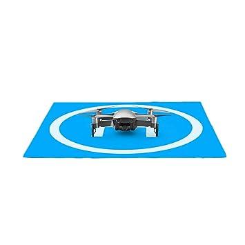 artistic9 Drone Rampa de Disparo para dji Mavic Air/Spark Drone ...