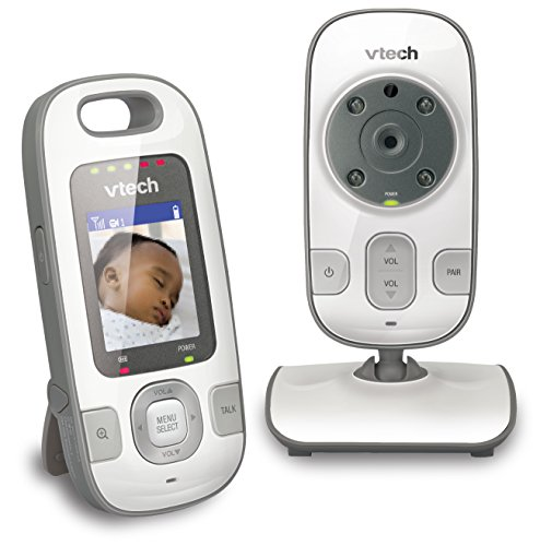vtech-vm312-safe-and-sound-video-baby-monitor-with-night-vision-white