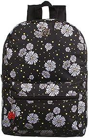 Mochila G, DMW Bags, 11839, Colorido