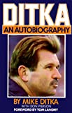 img - for Ditka: An Autobiography book / textbook / text book