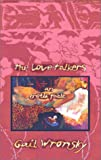 The Love-talkers