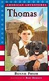 American Adventures: Thomas
