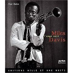 Miles Davies, l