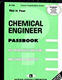 Chemical Engineer, Jack Rudman, 0837301343