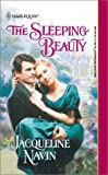img - for Sleeping Beauty book / textbook / text book