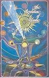 The Revelation Of Ramala (Ramala Triology Series)