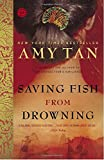 download ebook saving fish from drowning pdf epub