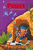 Pauet Quiere un Violonchelo, Carmen Leonor Rivera-Lassen, 0847715558