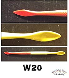 W20 Cavity Stick By Wiziwig Tools