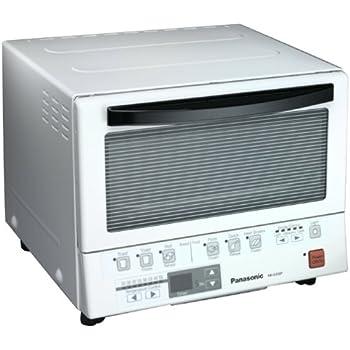 Amazon Com Panasonic Nb G100p 7 2 Quart 1300 Watt