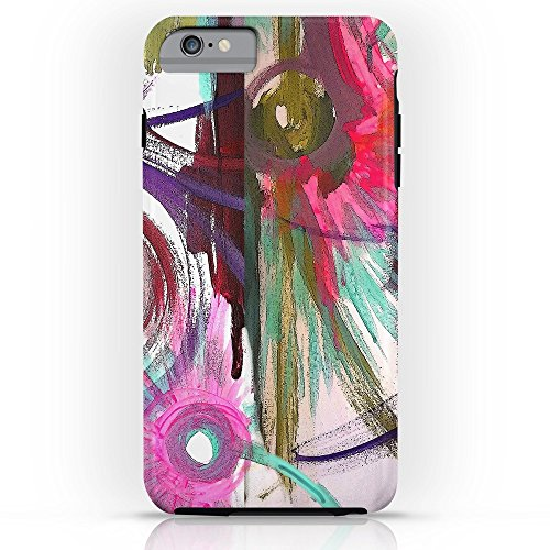 society6-spring-blush-tough-case-iphone-6-plus