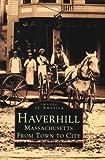 Haverhill, Massachusetts, Patricai Trainor O'Malley, 0738549711