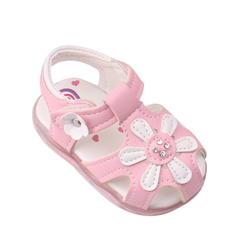 Dainzuy Baby Shoes SHIRT ベビーガールズ Baby Dainzuy B07NYR4S5C ピンク Shoes 18 18|ピンク, 朗読社:8cb1980c --- mail.tastykhabar.com