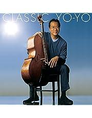 Yo-Yo Ma: Classic Yo-Yo