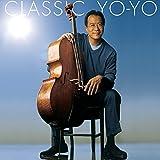 Classical Music : Classic Yo-Yo