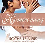 Homecoming | Rochelle Alers