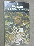 The Origin of Species by Means of Natural Selection, Charles Darwin, 014040001X