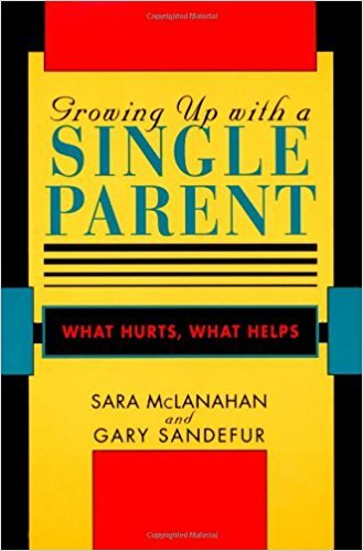 growing-up-with-a-single-parent