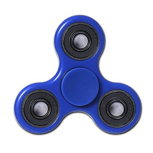 KASST Spinner Reducer Tri Spinner Children product image