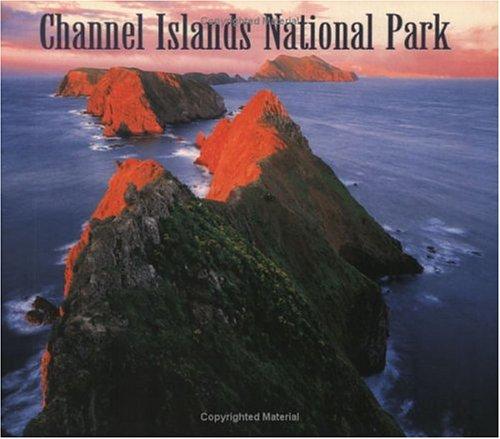 Channel Islands National Park pdf
