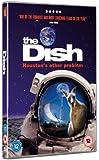 The Dish [DVD]
