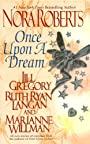 Once upon a Dream (The Once Upon Series)