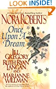 #4: Once upon a Dream (The Once Upon Series)