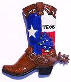 Texas Cowboy Boot United States, Souvenir, High