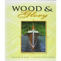 Wood and Glory: Muskoka's Classic Launches