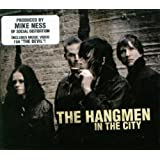In the City [Import allemand]