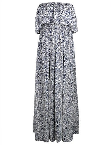 Buy the best maxi dresses