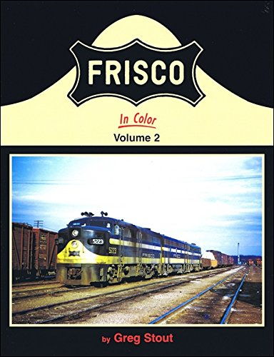 Frisco in Color, Vol. 2 pdf epub