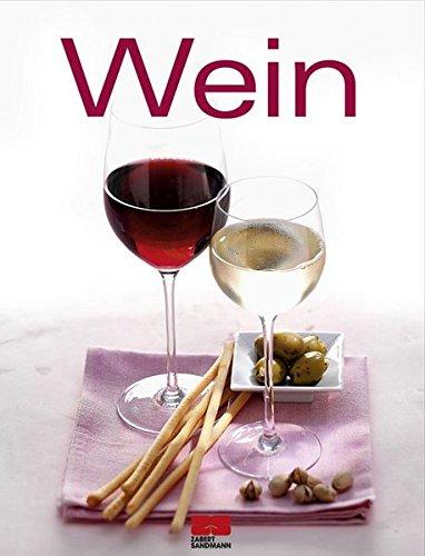 Wein (Trendkochbuch (20))