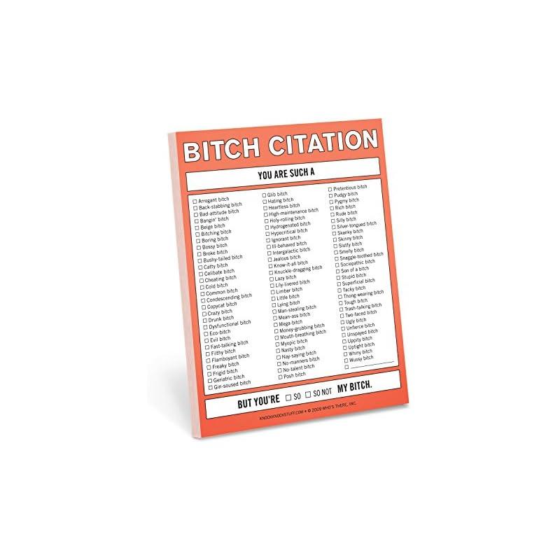 knock-knock-bitch-citation-12075