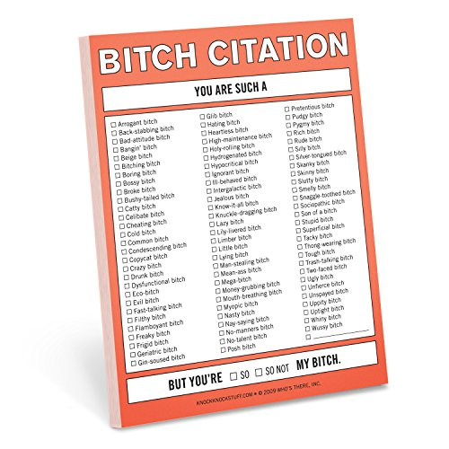 knock-knock-bitch-citation-nifty-notes