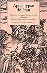 Apocalypse de Jean, 3ème édition par Bossuet