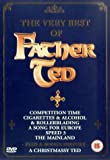 The Very Best of Father Ted [1995] [DVD]