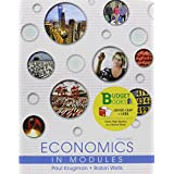 Loose-leaf Version for Economics in Modules