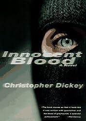 Innocent Blood: A Novel