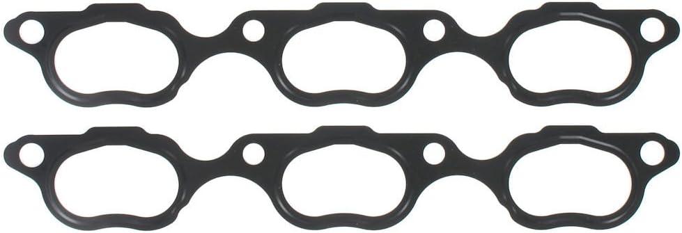 Apex Automobile Parts AMS4994 Intake Manifold Set