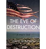 The Eve of Destruction: A 1960's Tale