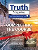 Truth Magazine: more info
