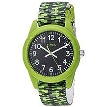 Timex Unisex Kids TW7C119009J casual Analog watch